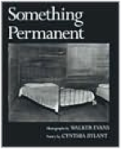 somethingpermannet